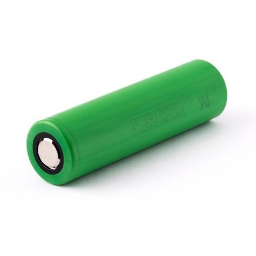 Acumulator Li-ion 3.6V 2600mAh SONY US18650VTC5 - pentru tigara electronica