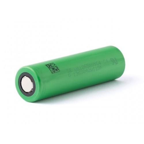 Acumulator Li-ion 3.6V 2100mAh SONY US18650VTC4 - pentru tigara electronica