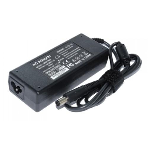 Alimentator SMPS (sursa alimentare in comutatie) AC/DC 19V 6,3A (6300mA) cu mufa 7,4x5,0mm HP