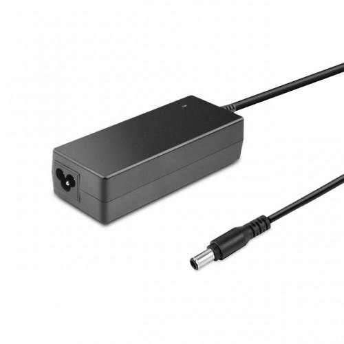 Alimentator SMPS (sursa alimentare in comutatie) AC/DC 19V 4,7A (4700mA) cu mufa 6,5x4,4mm Sony