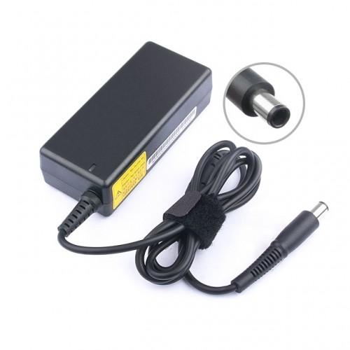Alimentator SMPS (sursa alimentare in comutatie) AC/DC 19,5V 3,34A (3340mA) 7,4x5,0mm Dell