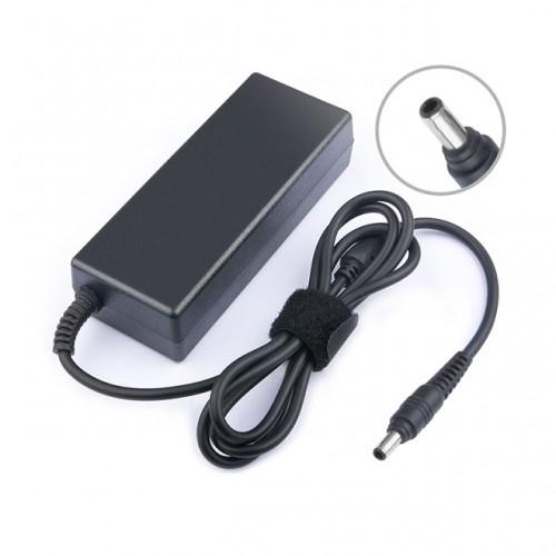 Alimentator SMPS (sursa alimentare in comutatie) AC/DC 19V 3,16A (3160mA) cu mufa 5,5x3,0mm Samsung