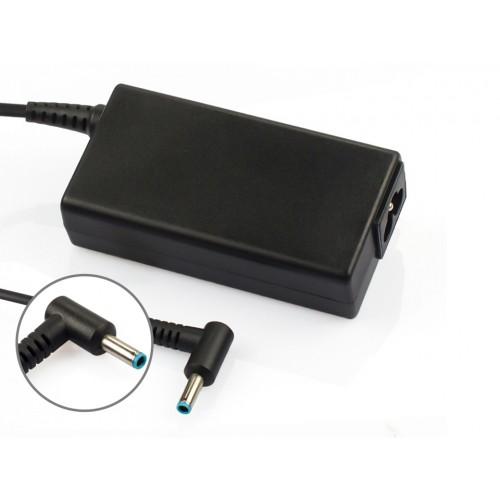 Alimentator SMPS (sursa alimentare in comutatie) AC/DC 19,5V 3,34A (3340mA) cu mufa 4,5x3,0mm HP