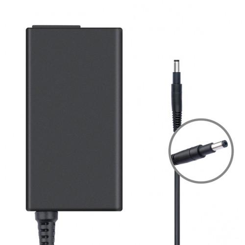 Alimentator SMPS (sursa alimentare in comutatie) AC/DC 19,5V 3,34A (3340mA) 4,8x1,7mm HP Ultrabook