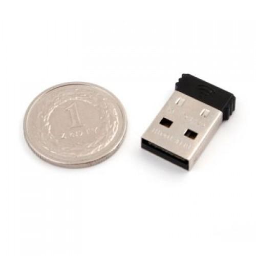 Bluetooth 2.0 NANO 20m Omega