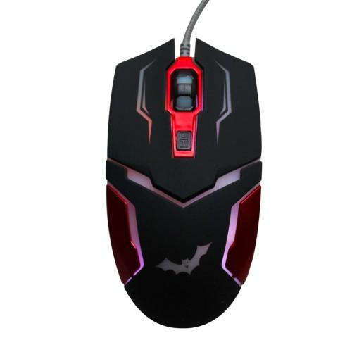 Gaming mouse Banda G2 4 butoane 2400 DPI