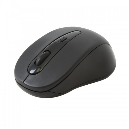 Mouse 1600DPI USB wireless 3 butoane Omega