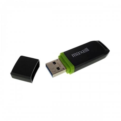 Memorie USB 3.0 64GB,citire 10MB/s, scriere 5MB/s