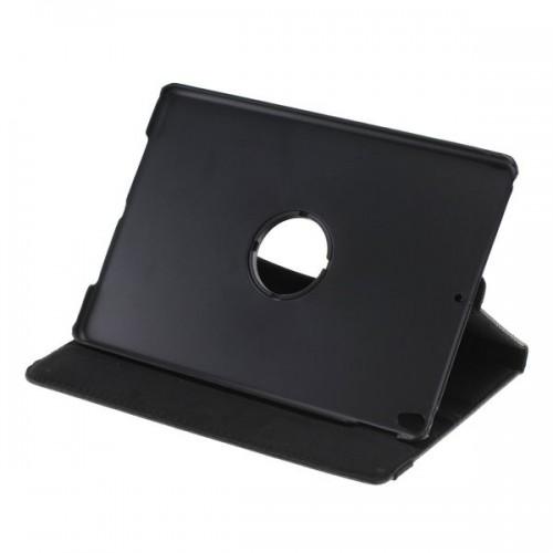 """Carcasa pentru iPad Pro 10.5"""" cu functie de stand de birou"""