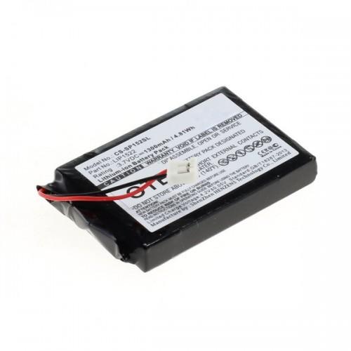 Acumulator Li-ion 3.7V pentru controller (joystick) Sony PS4