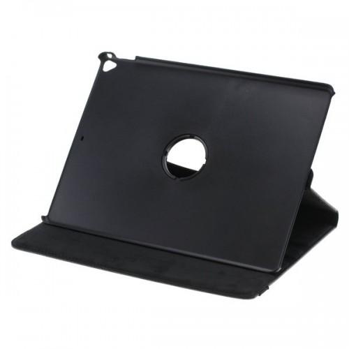 """Carcasa pentru iPad Pro 12.9"""" cu functie de stand de birou"""