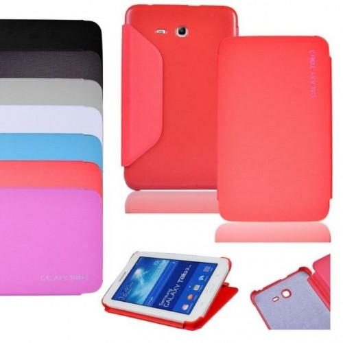 "Husa pentru tablete Samsung Galaxy TAB3 7"" versiunea LITE (a)"