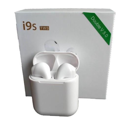 Casca Bluetooth V5.0+EDR