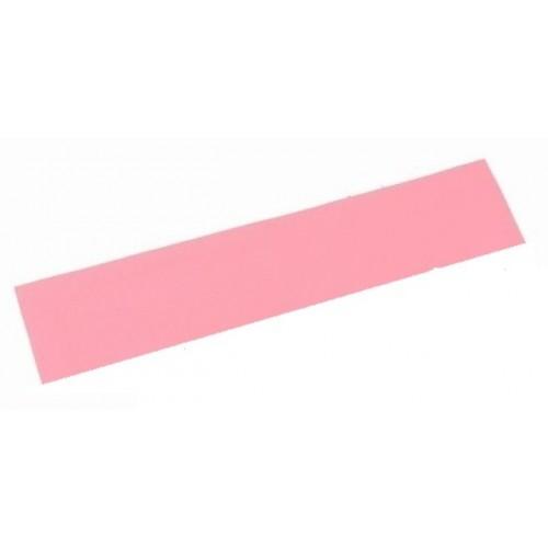 Thermal pad pentru procesoare, roz