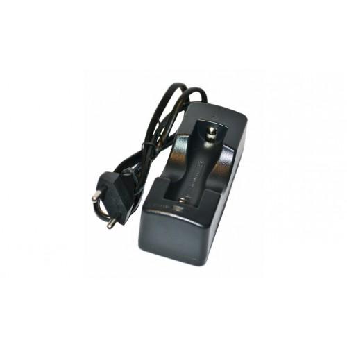 Incarcator 1X18650 de la 220V