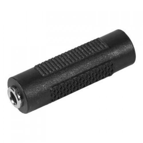 Adaptor audio 3,5mm Jack stereo mama la 3,5mm Jack stereo mama