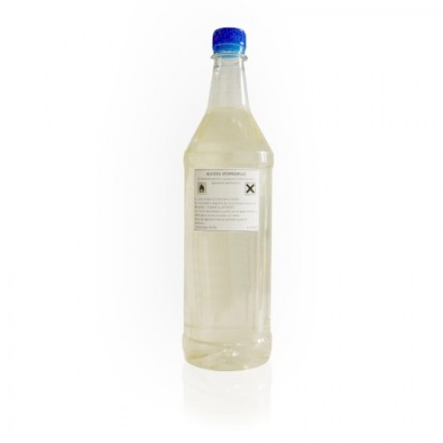 Alcool izopropilic 1000ml