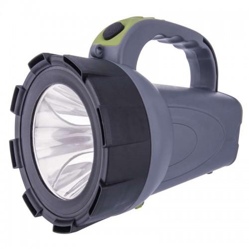 Lanterna P4527 EMOS