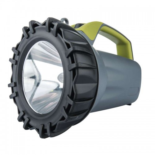 Lanterna P4523 EMOS