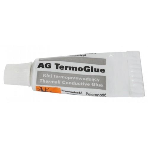 Adeziv conductor termic