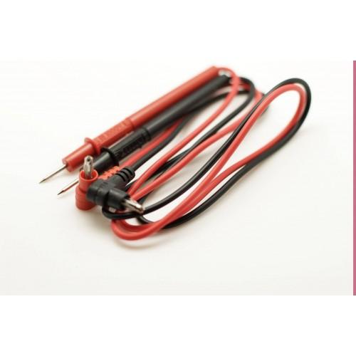 Cablu pentru multimetru 1000V 55cm
