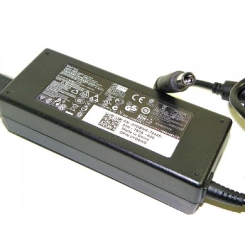 Alimentator tip original Dell 90W 19,5V cu mufa 7,4x5,0mm