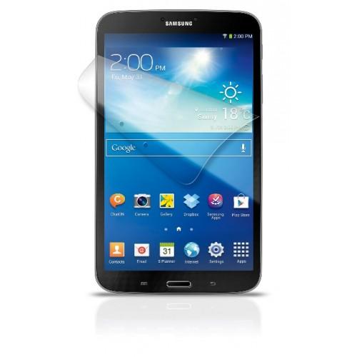 """Folie protectoare pentru Samsung Galaxy TAB 3 7.0"""" - Goobay"""