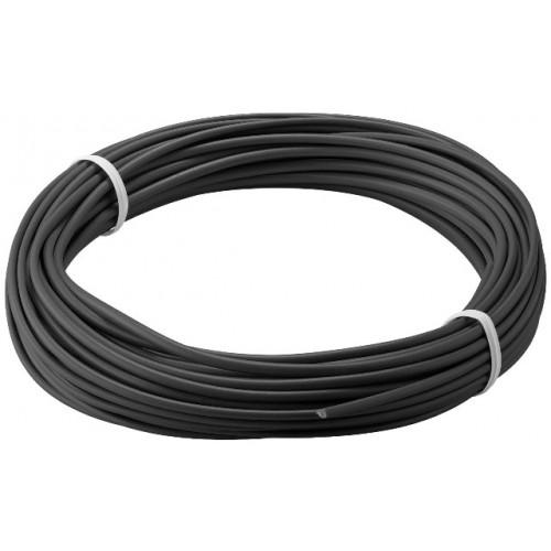 Cablu cupru multifilar izolat, 10m