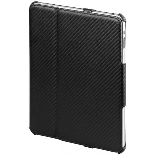 Carcasa pentru iPad Air